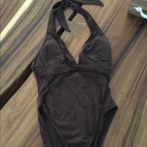 Anne Cole one piece swimwear